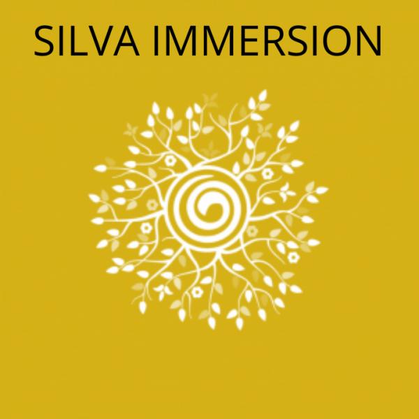 SILVA IMMERSION
